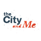 The City and Me