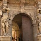Palazzo Davia Bargellini - Bologna