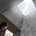 Stratagemmi in Architettura: Hong Kong a Venezia
