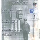 Il Paese del Dittatore. Predappio in foto al tempo del Duce. Immagini e cimeli della collezione Franco Nanni