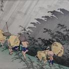 Immagini del mondo fluttuante. Le opere dei grandi maestri giapponesi del periodo Edo della collezione Yasunami
