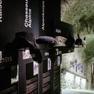 Il Ferdinando, Museo delle Fortificazioni e delle Frontiere - Apertura