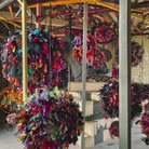 British Pavilion - Phyllida Barlow