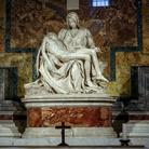 Michelangelo. Amore e morte. La vita del maestro sul grande schermo. La nostra recensione