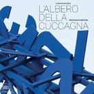 Dalla mostra al libro: l'Albero della cuccagna di Bonito Oliva