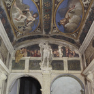 Oreficerie e ornamenti: produzione e simbologia dall'antichità all'Ottocento - Conferenza