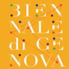3^ Biennale di Genova 2019