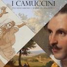 I Camuccini. Tra Neoclassicismo e sentimento romantico