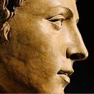 Donatello e Verrocchio. Capolavori riscoperti