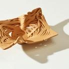 Oltre la tradizione ceramica nell'esperienza di Ermanno Guida