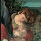 Sante e peccatrici, nobili e plebee, dame e cortigiane: le donne di Caravaggio