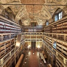 Milano: aprono al pubblico l'Archivio e il Sepolcreto della Ca' Granda