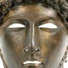 Tesori e Imperatori. Lo splendore della Serbia romana