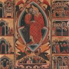 Viaggio nel Trecento tra i borghi dell'Umbria, sulle tracce dell'eredità di Giotto