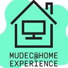 Mudec@Home. L'experience dell'arte