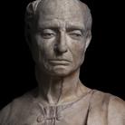 Donatello. Il Profeta imberbe, Il Profeta barbuto o pensieroso e Il Profeta Geremia