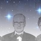 Sguardi Sonori 2014. Stars