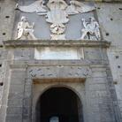 Concorso giovani artisti per Castel Sant' Elmo