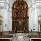 Gli altari di El Greco al Palladio Museum