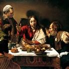 Caravaggio a Roma: Vita e Capolavori