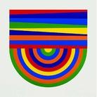 Sol LeWitt. Colors