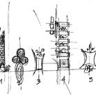 Empatia creativa. Milano metropolitana: cinque cantieri di Mario Cucinella Architects