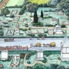 A passo di storia lungo la Via Emilia - Presentazione