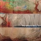 Gabriella Ventavoli. Per amore della terra