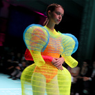 Le Storie del Design. Il corpo del progetto | con Paolo Ferrarini