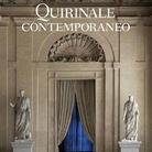 Quirinale Contemporaneo. Sale al Colle l'arte dell'Italia repubblicana