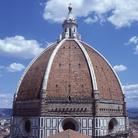 erta sopra e' cieli. I 600 anni della Cupola di Brunelleschi 1420 – 2020