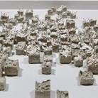 Malamegi LAB.16 - Premio per l'arte contemporanea
