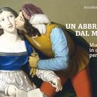 Un abbraccio dal mondo. Musicisti in concerto per Bergamo