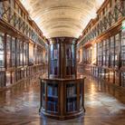 I Musei Reali - Eventi speciali e mostre