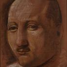 Nino Zucchelli. Dalla Collezione: disegni, incisioni, dipinti, ceramiche, medaglie, film