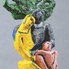 'Popolare e nobilissima'. Sandro Chia a Firenze