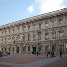 Milano è memoria / Pietre di Inciampo