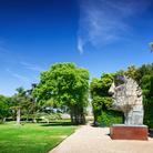 Un museo a cielo aperto: il Giardino di Boboli a Firenze