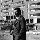 Milano in quartieri. Modelli d'innovazione urbanistica e sociale dagli anni Cinquanta