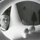 Alberto Viani. Disegni, sculture e opere grafiche 1939-1984