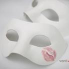 Venti4giugno Kiss Me Venice