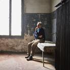 Alberto Garutti: 3 storie di paesaggio per Ca' Corniani