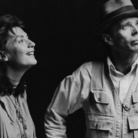Performing the Archives - Joseph Beuys. Omaggio a Elisabetta Catalano