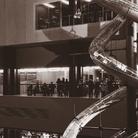 Le Storie dell'Architettura. Contaminazioni - Architettura e Arte | con Maria Vittoria Capitanucci