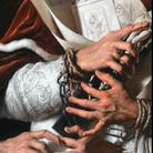 Giovanni Gasparro. I Papi di Napoleone