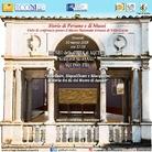 """Storie di Persone e di Musei - RIdefinire, RIqualificare e RIacquisire: la storia dei """"RI"""" del Museo di Aquino"""