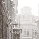 Il centro storico di Macerata nei Fondi fotografici Balelli 1890-1950 / Gli Ori a Palazzo