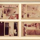 Gina Pane dalle Collezioni private. Opere dal 1968 al 1988