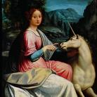 Gli animali nell'arte. Protagonisti nella pittura, dal ritratto al mito