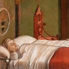 Le Storie di Sant'Orsola: restituito al pubblico un gioiello di Carpaccio